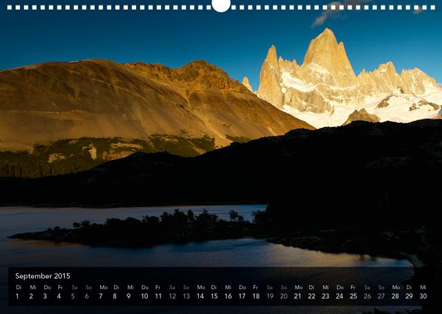 kalender_a3_m_schuepbach_0110