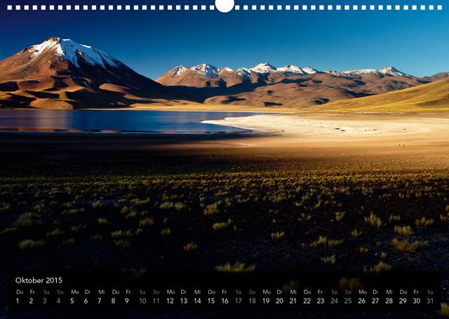 kalender_a3_m_schuepbach_0111