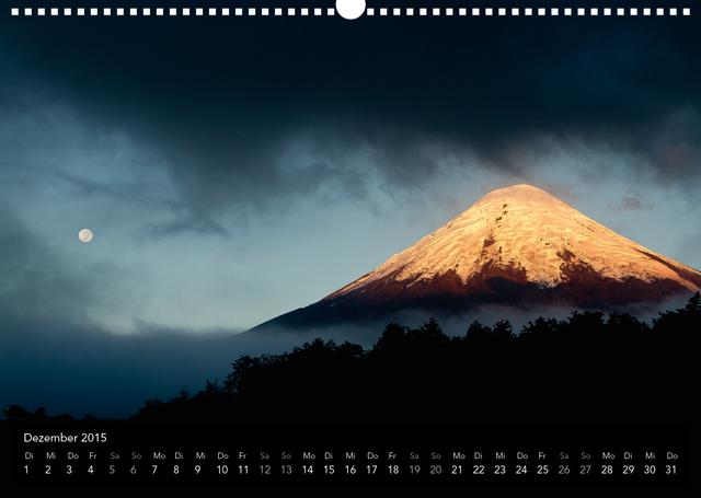 kalender_a3_m_schuepbach_0113