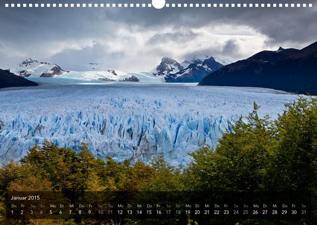 kalender_a3_m_schuepbach_012
