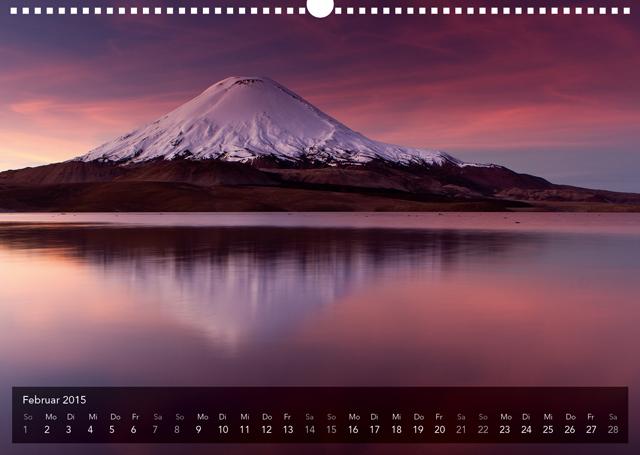 kalender_a3_m_schuepbach_013