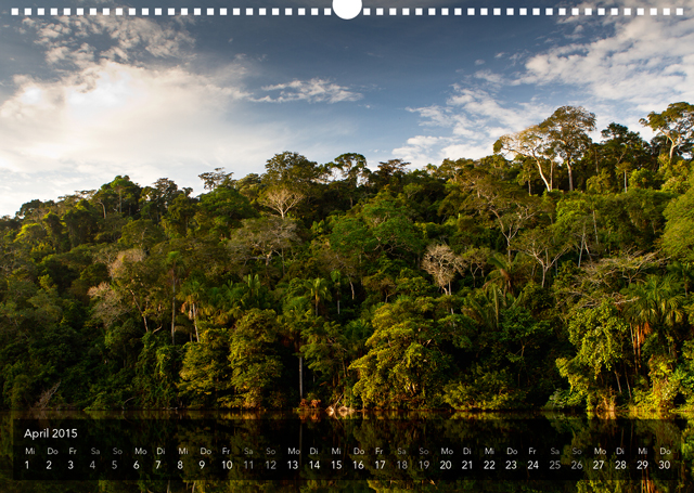 kalender_a3_m_schuepbach_015