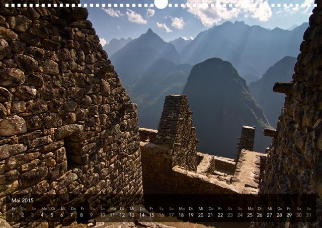 kalender_a3_m_schuepbach_016