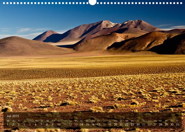 kalender_a3_m_schuepbach_018