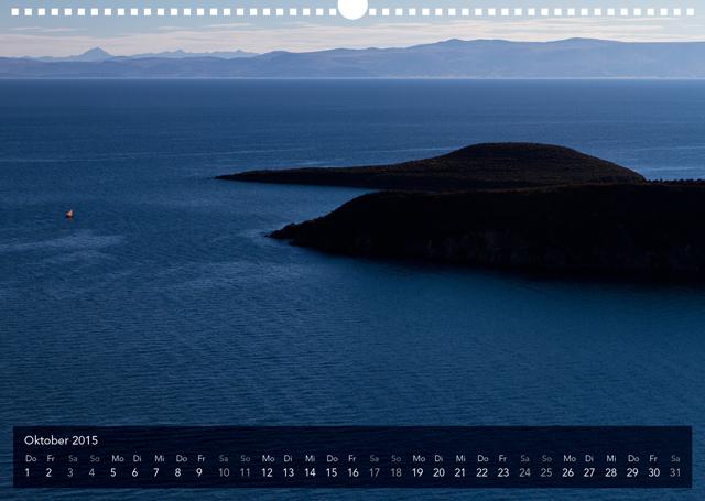 kalender_a3_m_schuepbach_0211