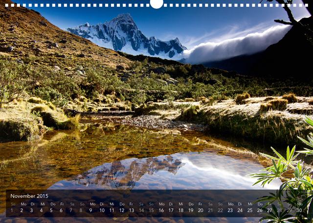 kalender_a3_m_schuepbach_0212