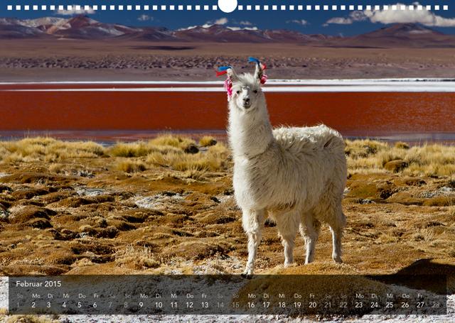 kalender_a3_m_schuepbach_023