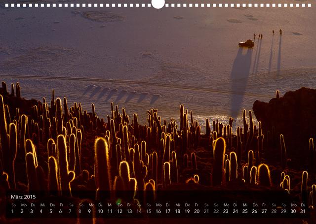 kalender_a3_m_schuepbach_024