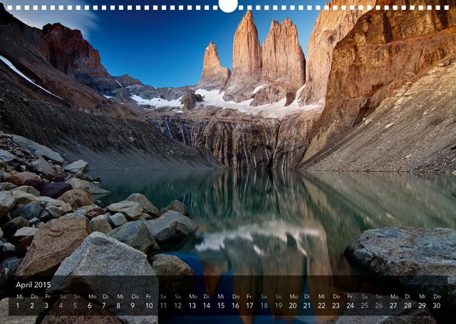 kalender_a3_m_schuepbach_025