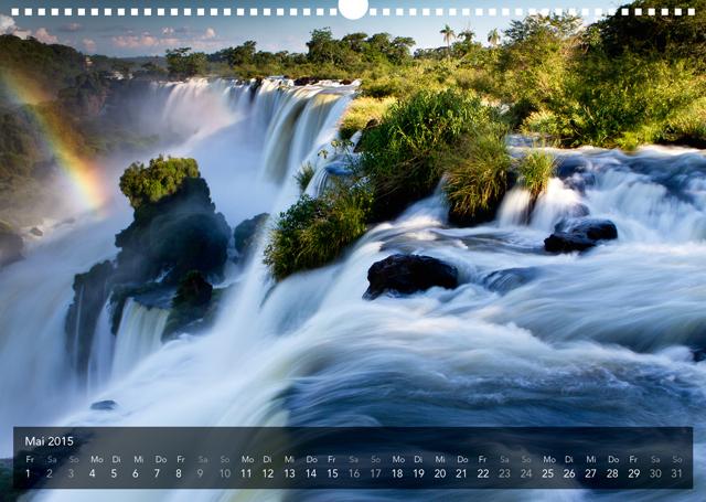 kalender_a3_m_schuepbach_026