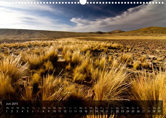 kalender_a3_m_schuepbach_027