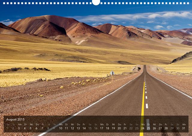kalender_a3_m_schuepbach_029